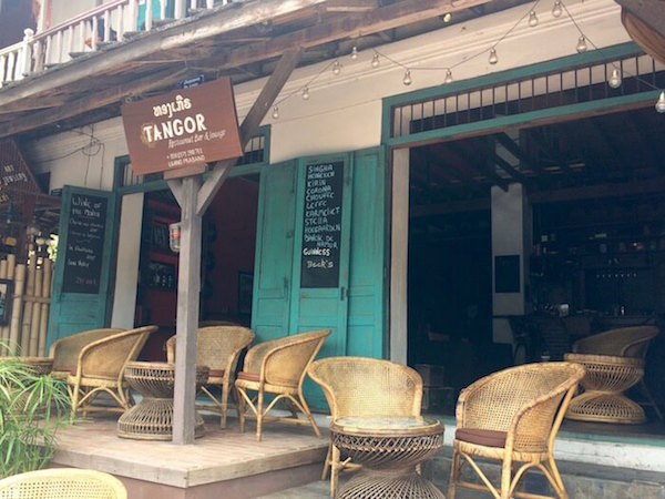 Luang Prabang: A Foodie Snapshot | Eat Drink Laos https://eatdrinklaos.com/blog/luang-prabang-foodie-snapshot