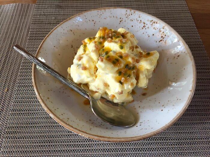 eatdrinklaos-luang-prabang-azerai-bistro-merengue