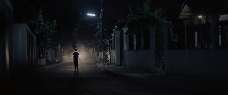 LAOS_DearestSister_FilmStill_3of5.jpg