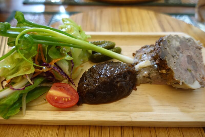 eatdrinklaos-vientiane-banh-yaddao-terrine