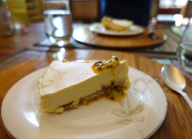 eatdrinklaos-vientiane-banh-yaddao-dessert
