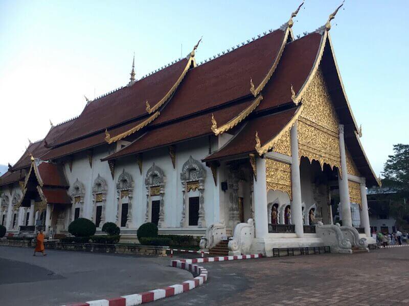 eatdrinklaos-thailand-chiang-mai-temple
