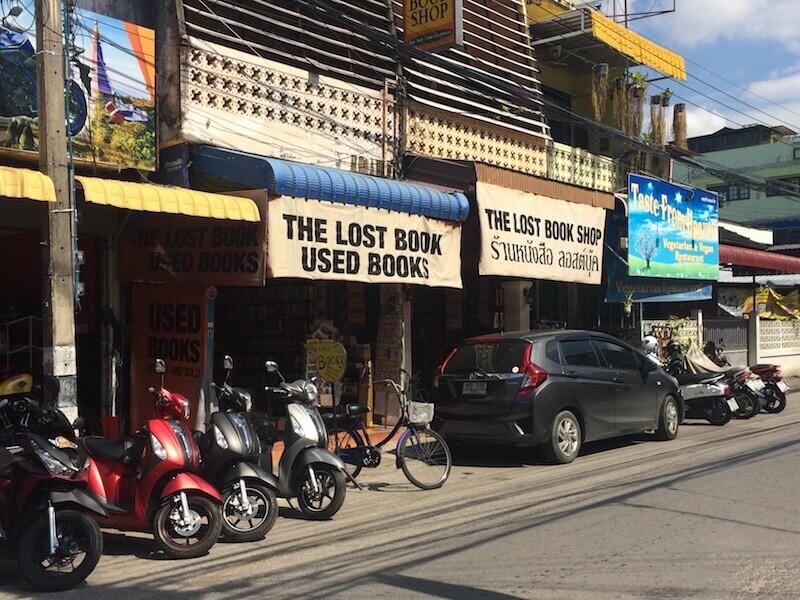 eatdrinklaos-thailand-chiang-mai-lost-books