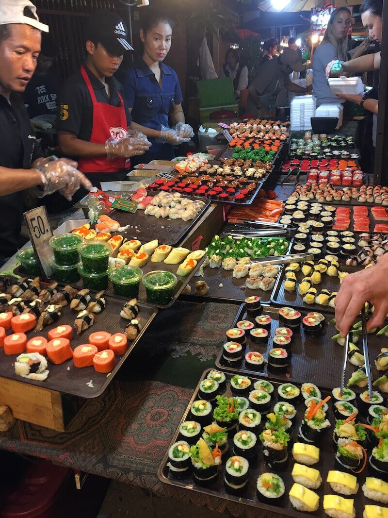 eatdrinklaos-thailand-chiang-mai-market-sushi