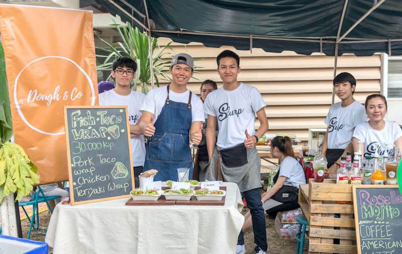 eatdrinklaos-vientiane-wig-bazaar-slurp-cafe