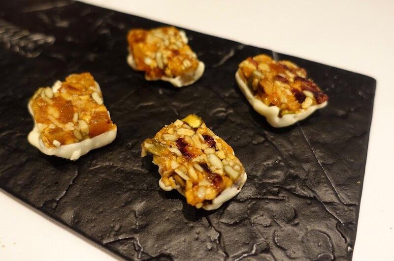 eatdrinklaos-bangkok-gaggan-muesli
