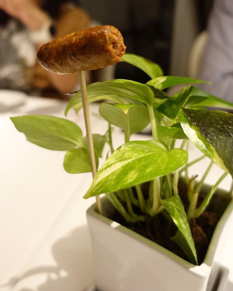 eatdrinklaos-bangkok-gaggan-sausage