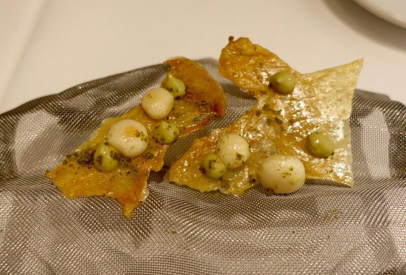 eatdrinklaos-bangkok-gaggan-dish2