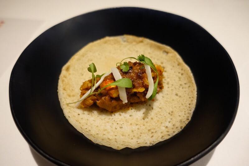 eatdrinklaos-bangkok-gaggan-indian