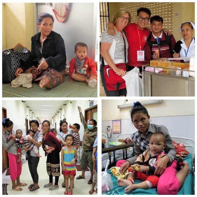 eatdrinklaos-vientiane-bridge-the-gap-patients4