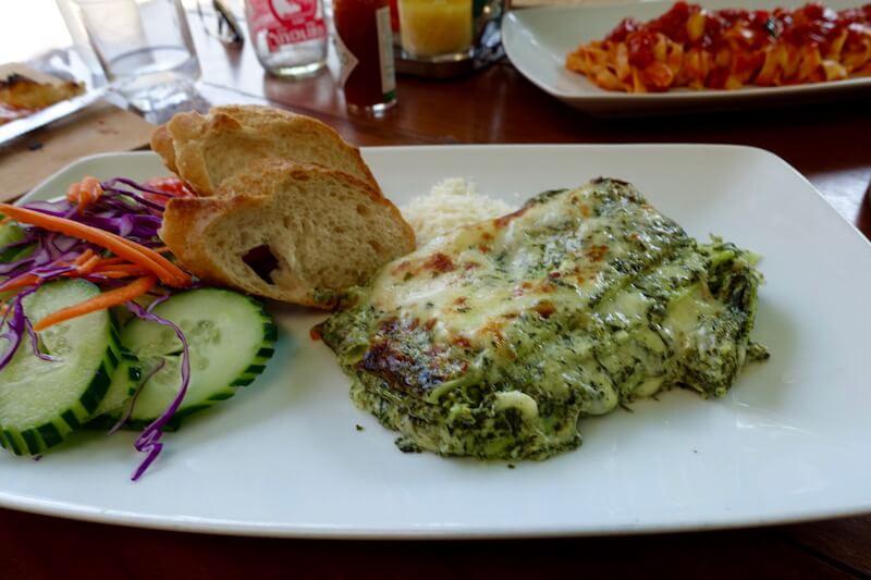 eatdrinklaos-vientiane-italian-job-lasagne