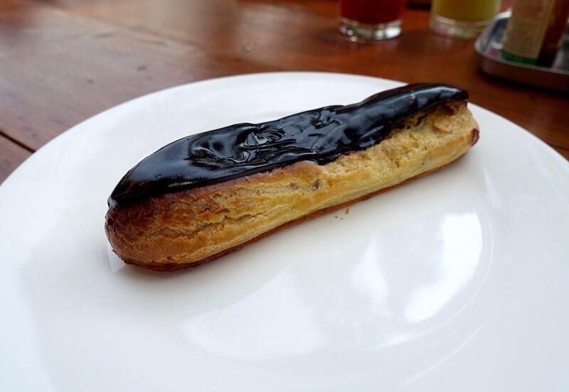 eatdrinklaos-vientiane-italian-job-dessert