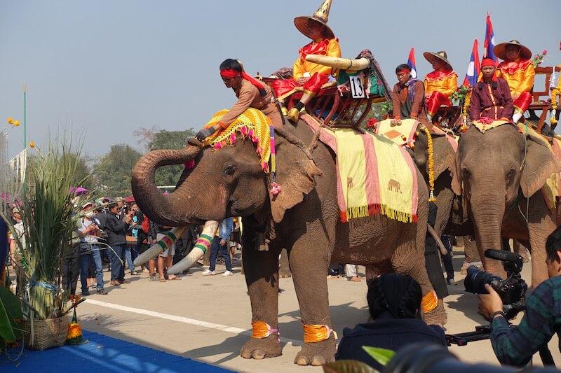 eatdrinklaos-xaignabouri-elephant-festival-baci
