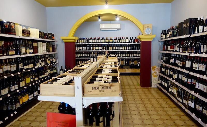 eatdrinklaos-vientiane-where-buy-best-wine-that-dam-wines.jpg