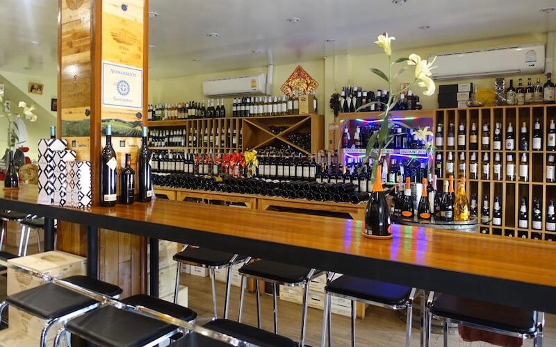 eatdrinklaos-vientiane-where-buy-best-wine-anoeteca2.jpg