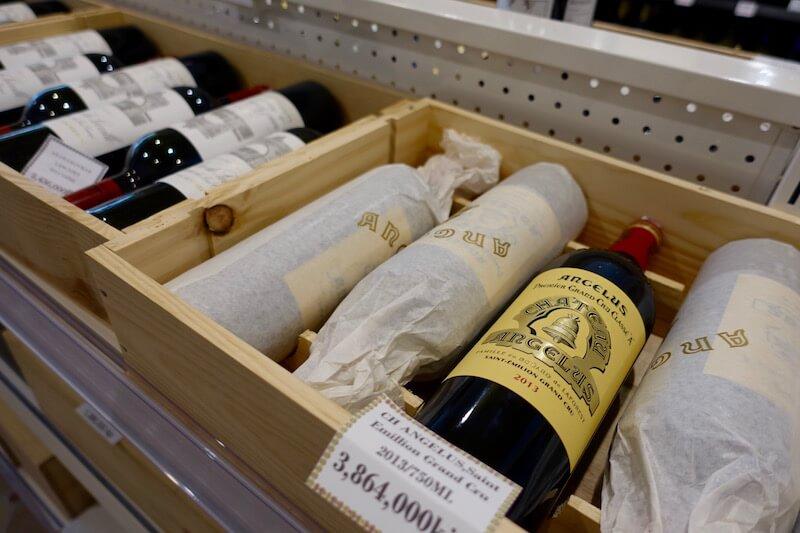 eatdrinklaos-vientiane-where-buy-best-wine-that-dam-wines-grand-cru.jpg