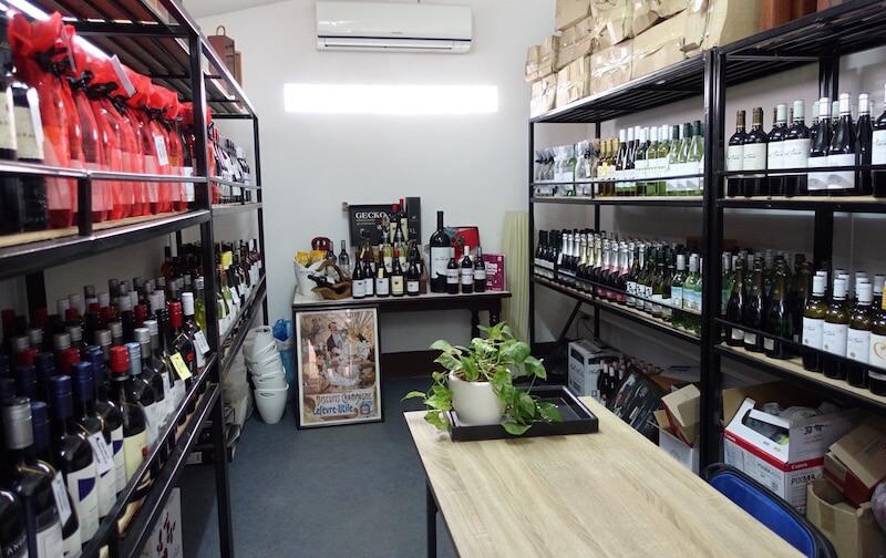 eatdrinklaos-vientiane-where-buy-best-wine-meg