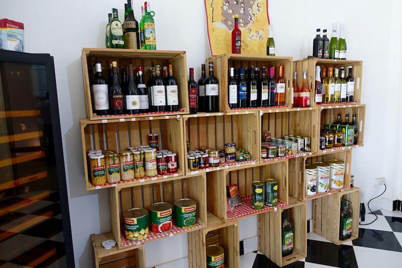 eatdrinklaos-vientiane-where-buy-best-wine-laolive.jpg