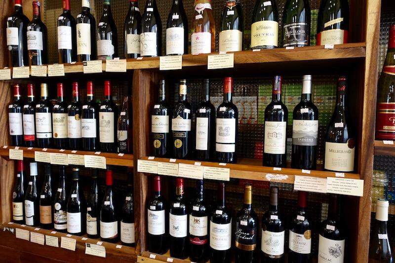 eatdrinklaos-vientiane-where-buy-best-wine-cafe-vanille