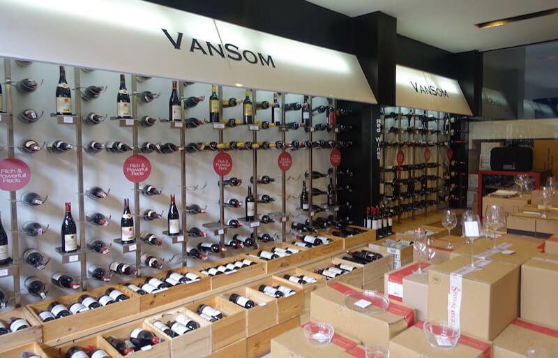 eatdrinklaos-vientiane-where-buy-best-wine-vansom.jpg
