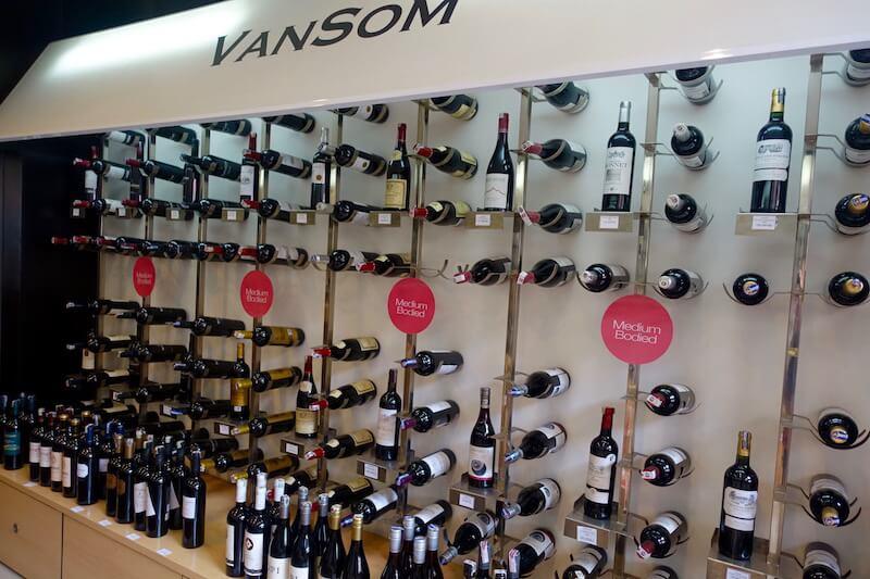 eatdrinklaos-vientiane-where-buy-best-wine-vansom2.jpg