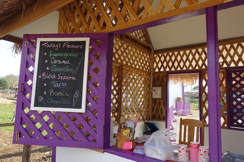 eatdrinklaos-luang-prabang-buffalo-dairy-icecream