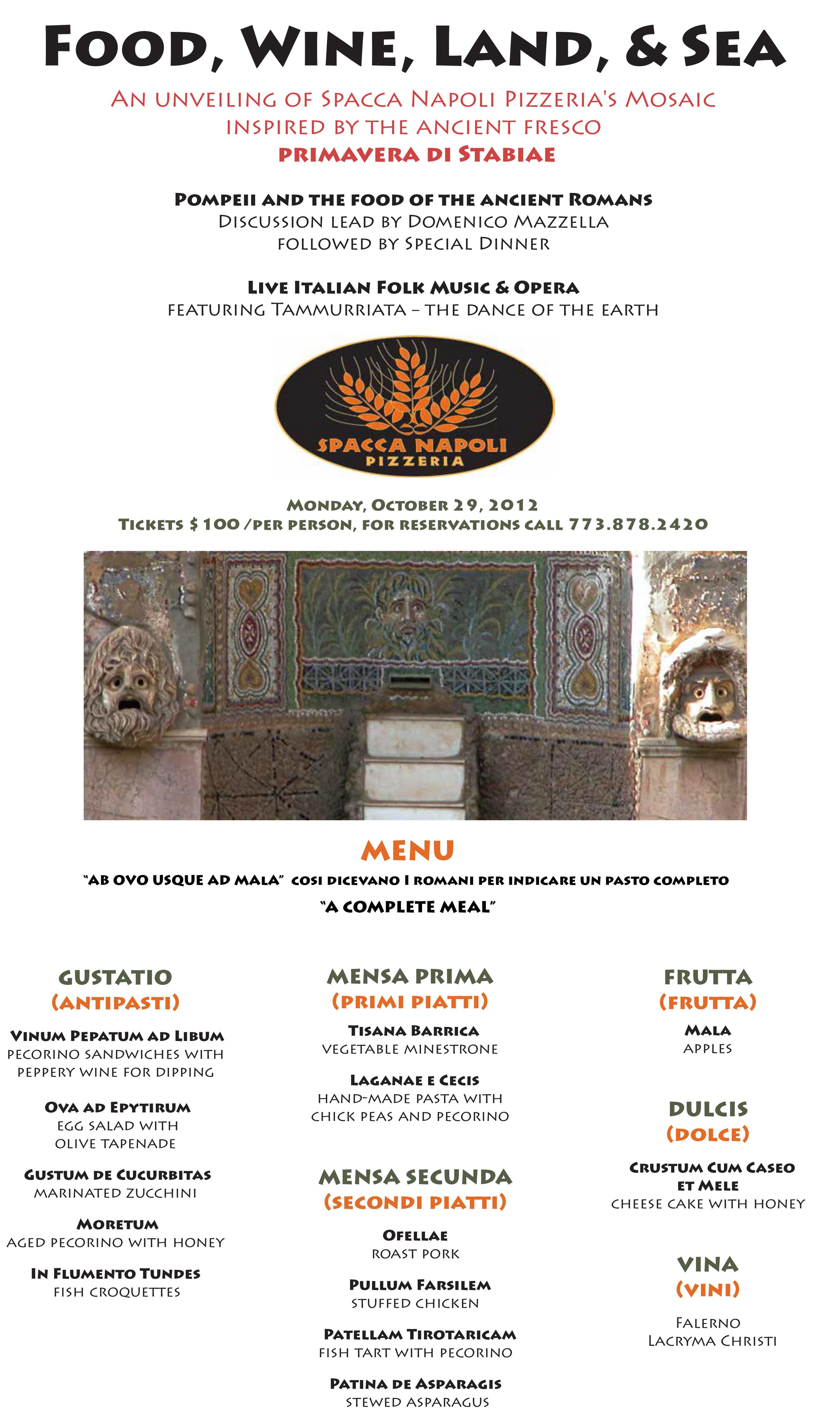 spacca-pompeii-poster-v8.jpg