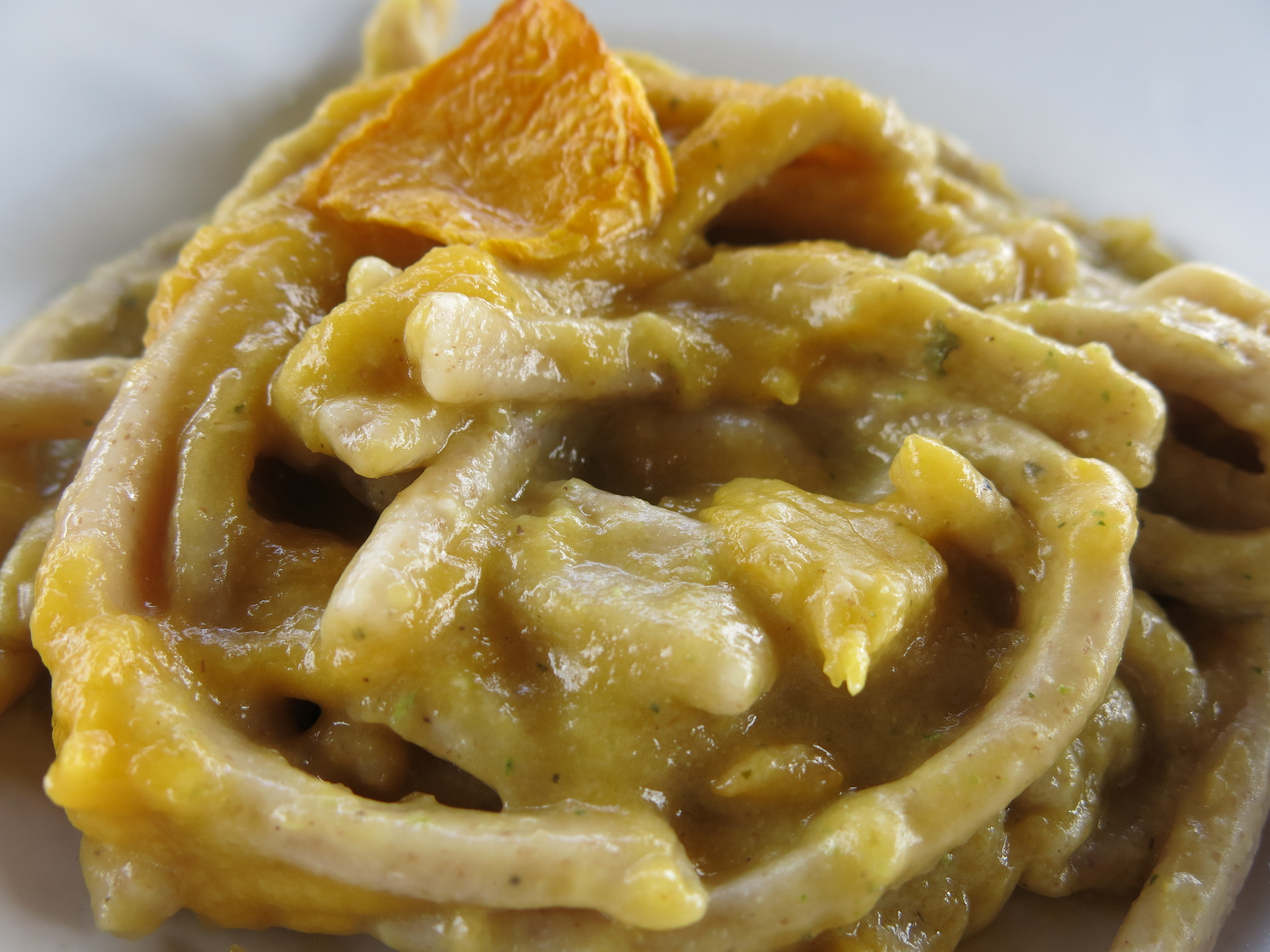 6-fresh-pasta-with-zucca-and-conciato-romano.jpg