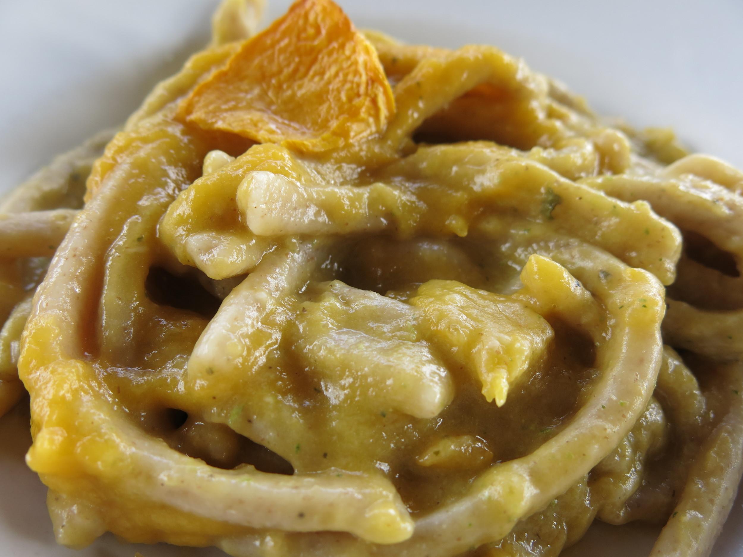 6-fresh-pasta-with-zucca-and-conciato-romano.jpg