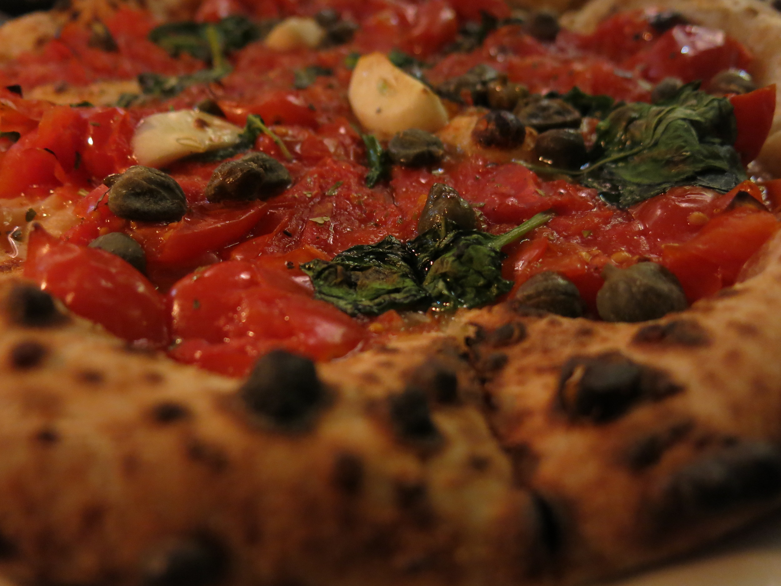 31a-hache-marinara-with-piennolo-tomatoes-and-capers.jpg