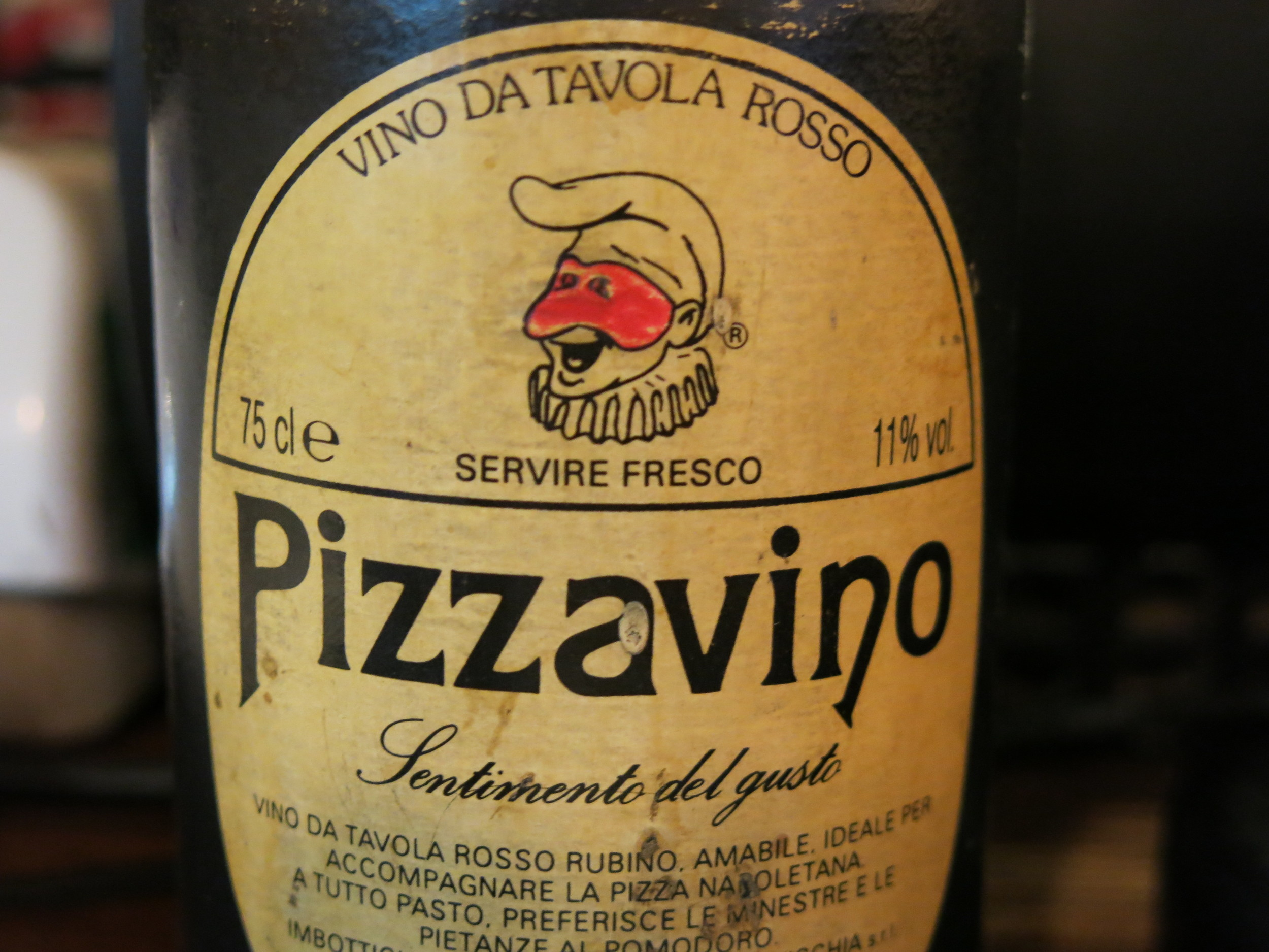 49-pizzeria-lombardi-special-collection.jpg