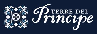 terre_del_principe.png