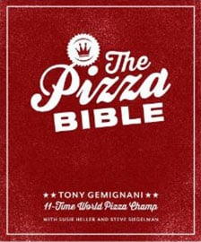 pizza_bible1.jpg