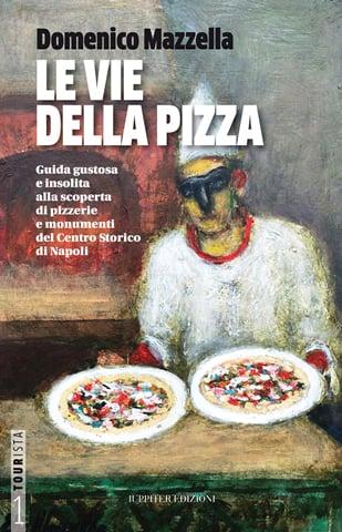 T01Leviedellapizza.jpg
