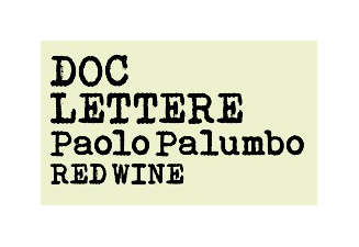 Lettere DOC Label Final Print Draft copy.png