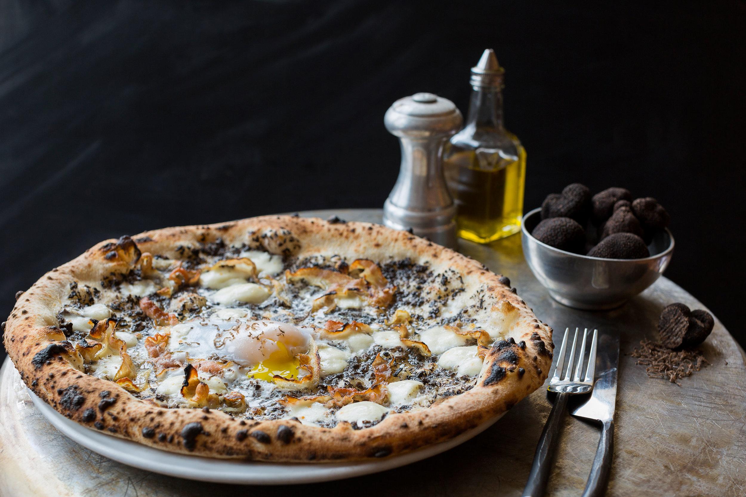 SpaccaNapoli_Food13796.jpg