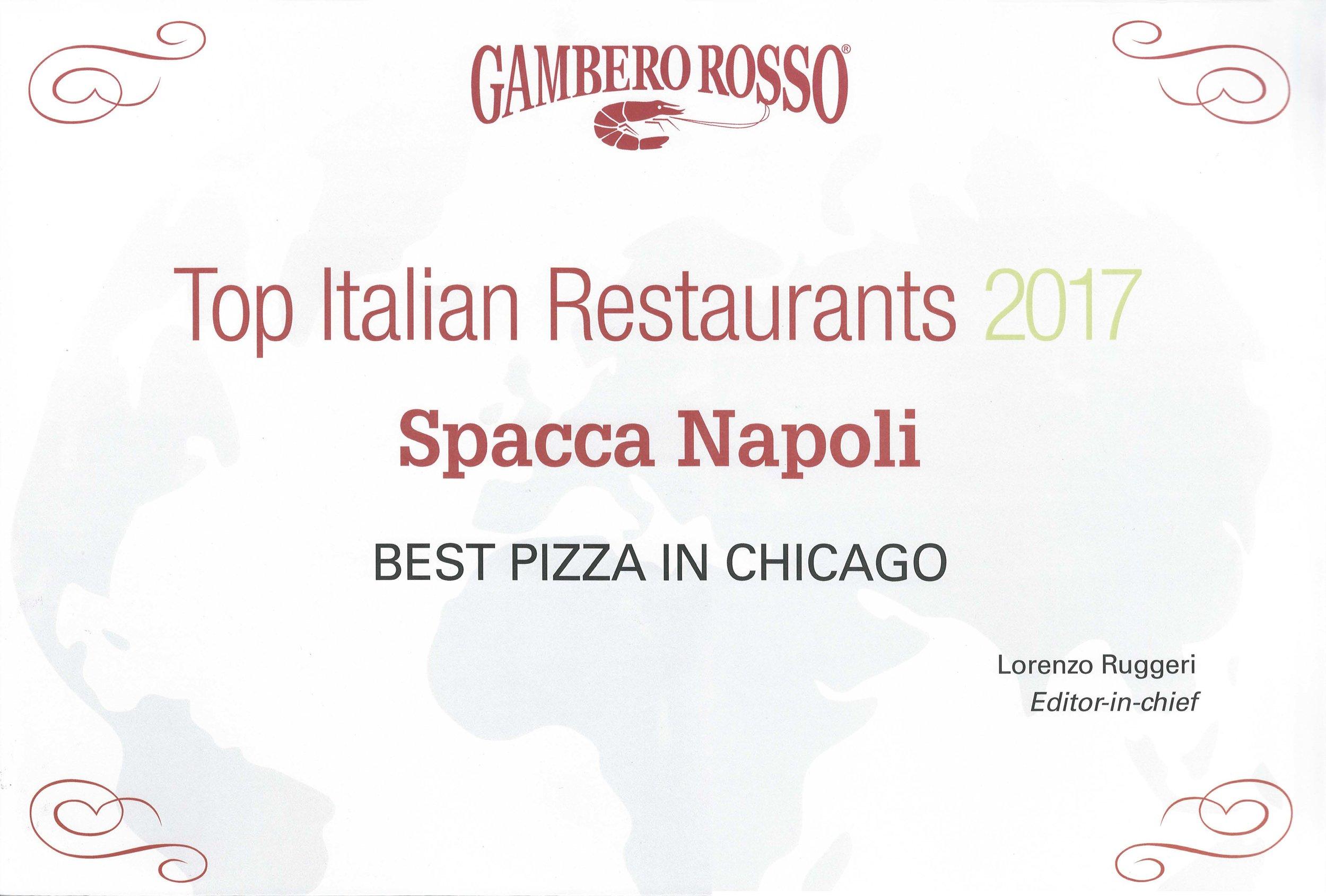 Gambero_Rosso_Best_Pizza_in_Chicago_2017-2.jpg