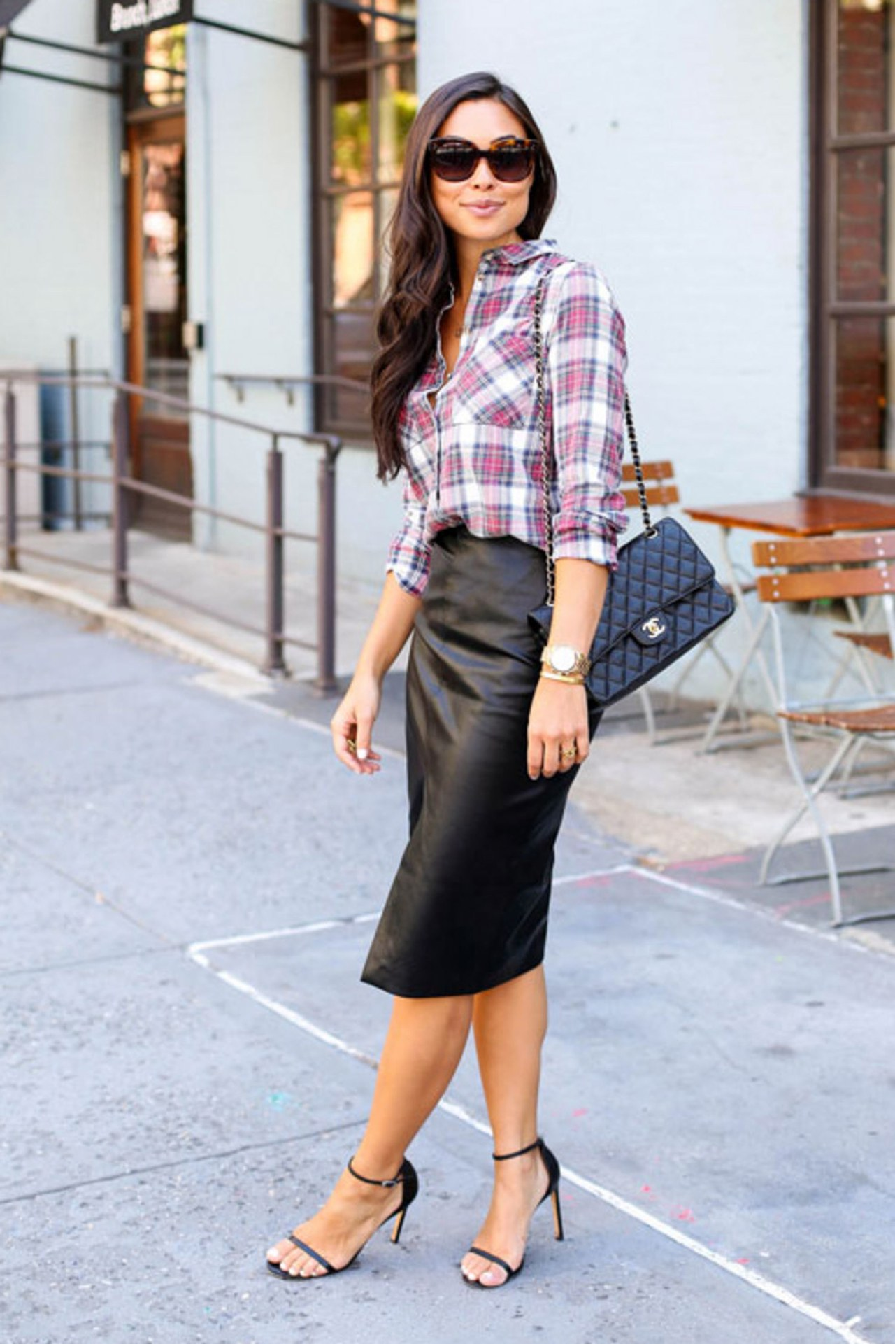 fashion-2015-09-work-office-outfit-pencil-skirt-with-love-from-kat-main.jpg