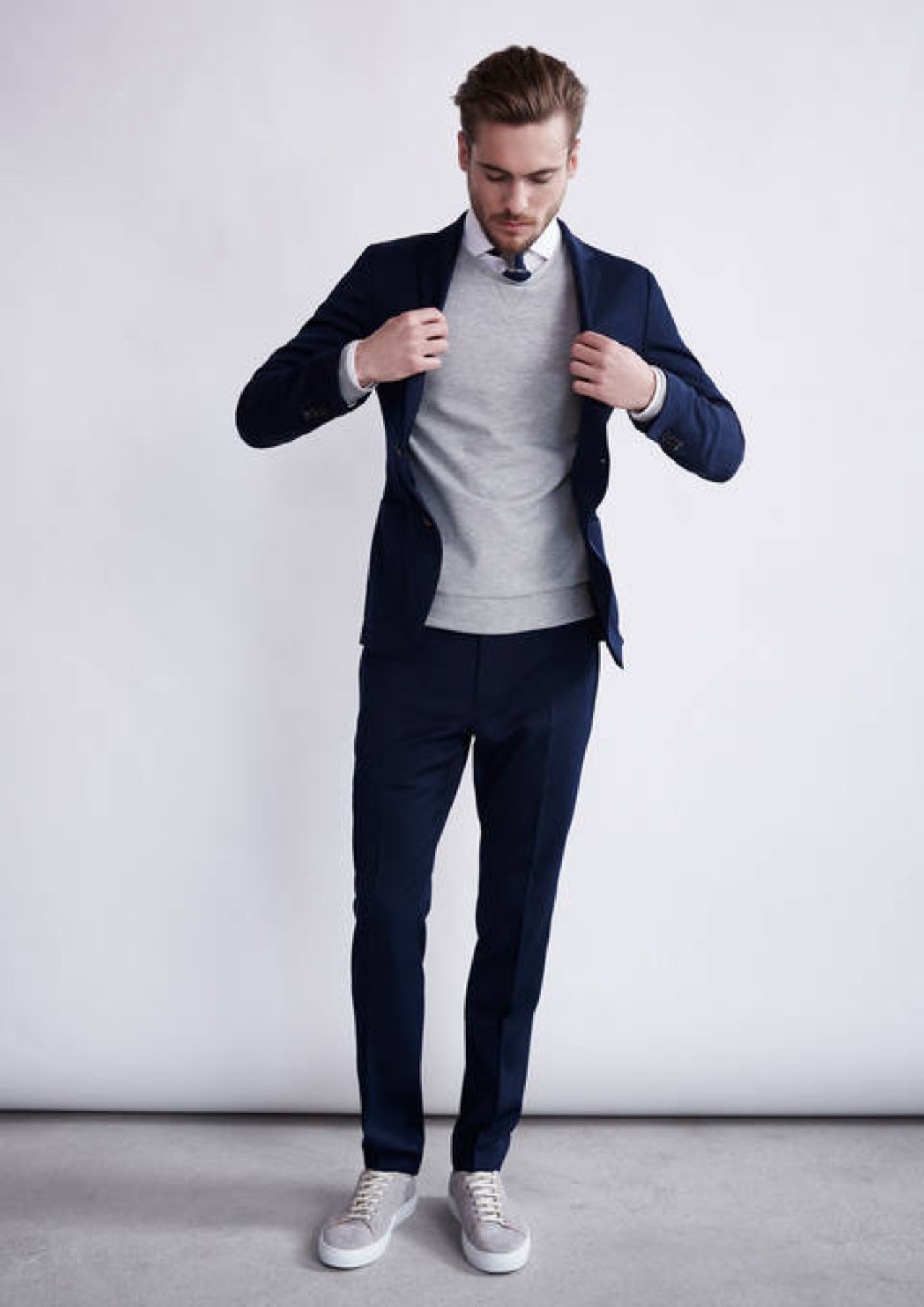 Casual-Work-Outfits-for-mens-collection-1.jpg