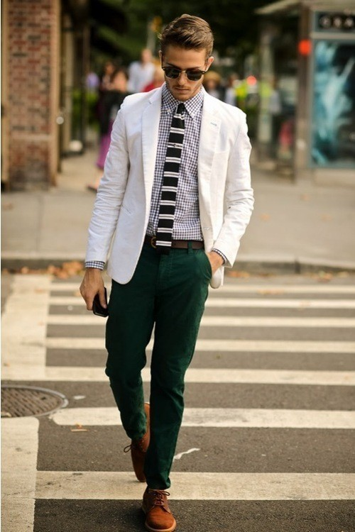 blazer-dress-shirt-chinos-original-137.jpg
