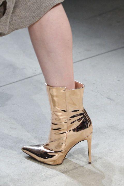 gold boots.jpg