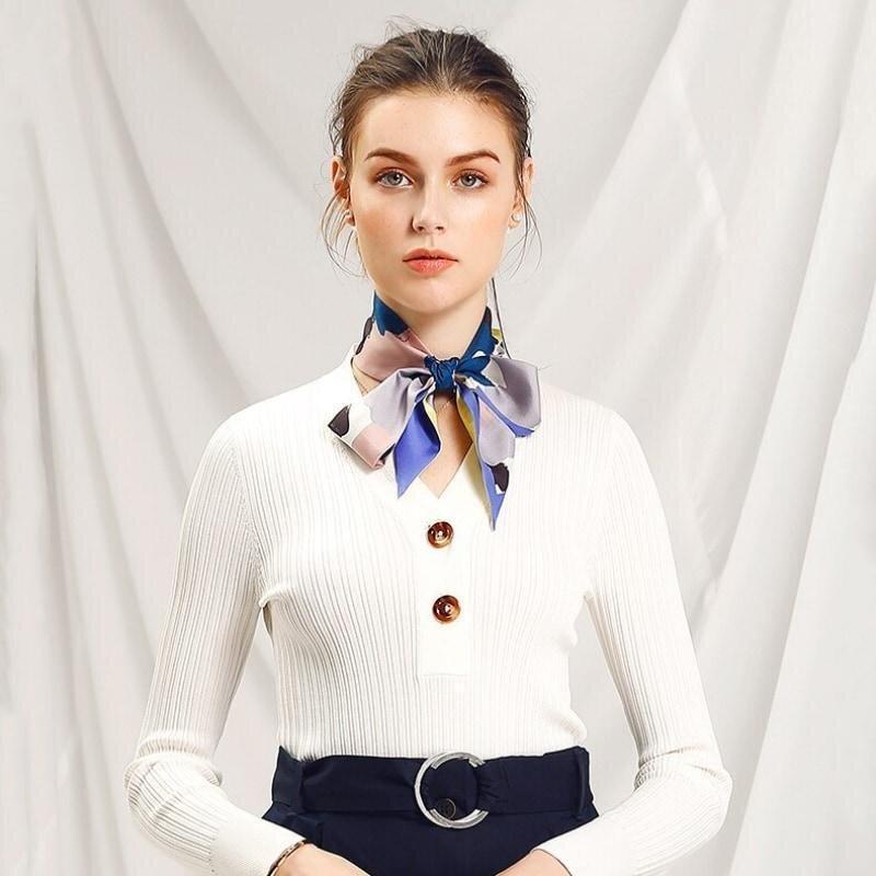 abstract-bloom-skinny-silk-scarf_800x1200.jpg