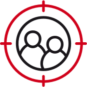 target icon_175.png