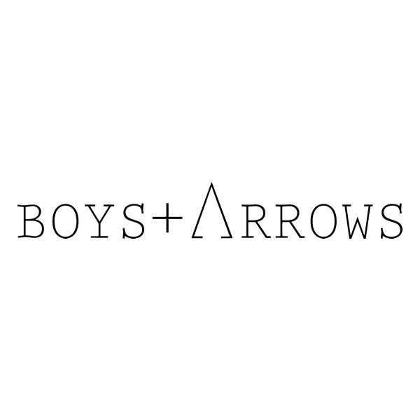 boys-square.jpg
