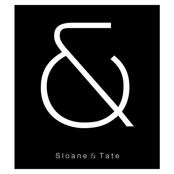 sloane-quare.jpg