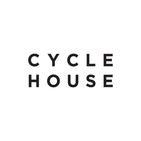 cycle house.png
