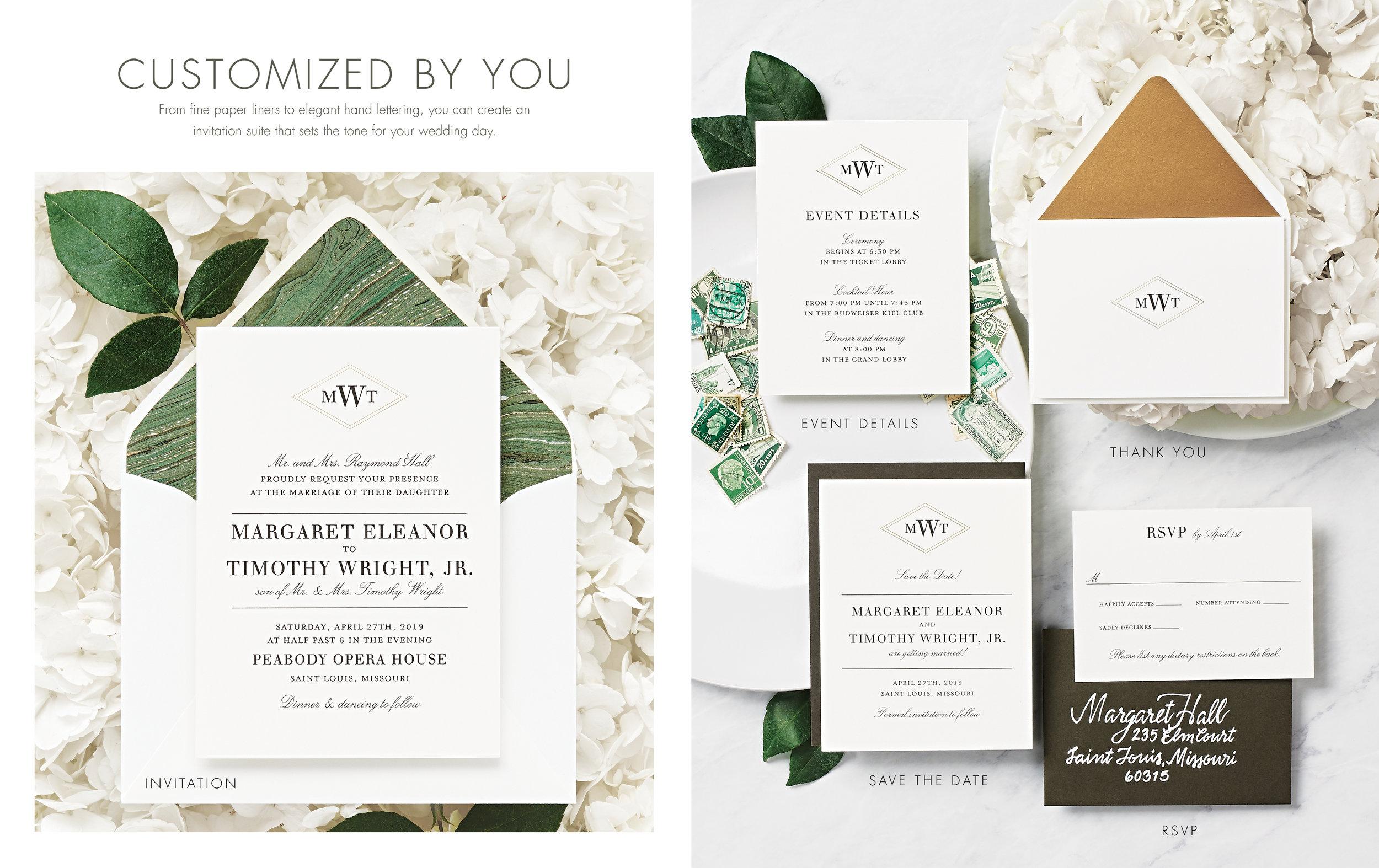 wedding-suite.jpg