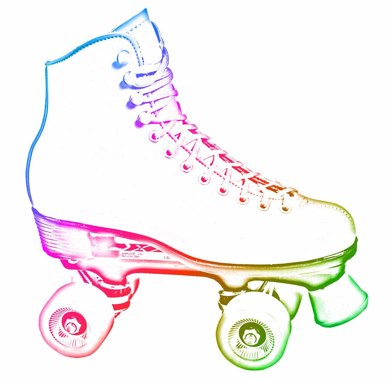 roller_skates_flat.jpg