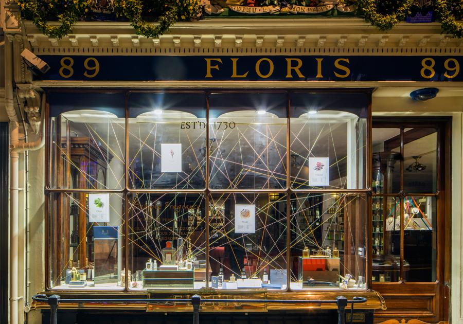 Floris1.jpg
