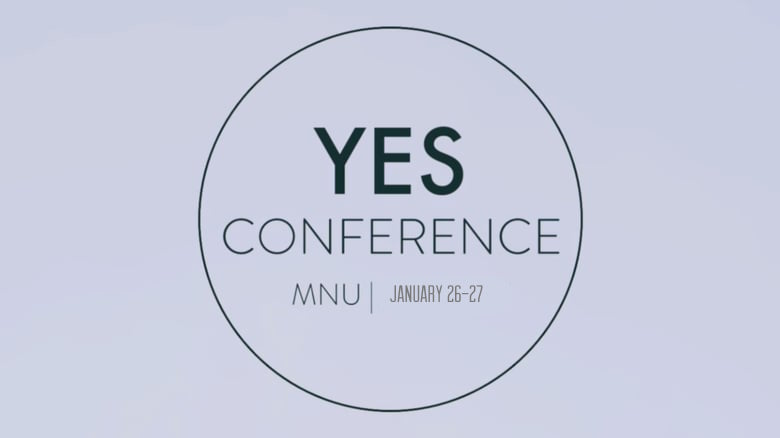 yes conference.jpg